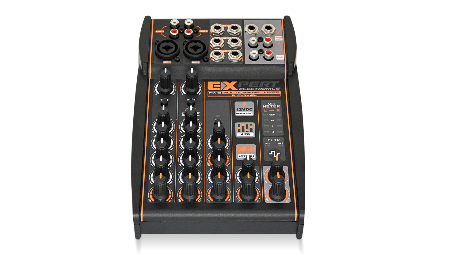 MX-2_MESA DE AUDIO_SUPERIOR_EXPERT