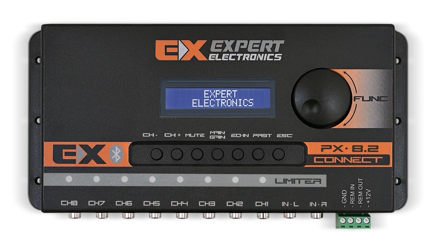 PX-8.2CONNECT-SUPERIOR-EXPERT