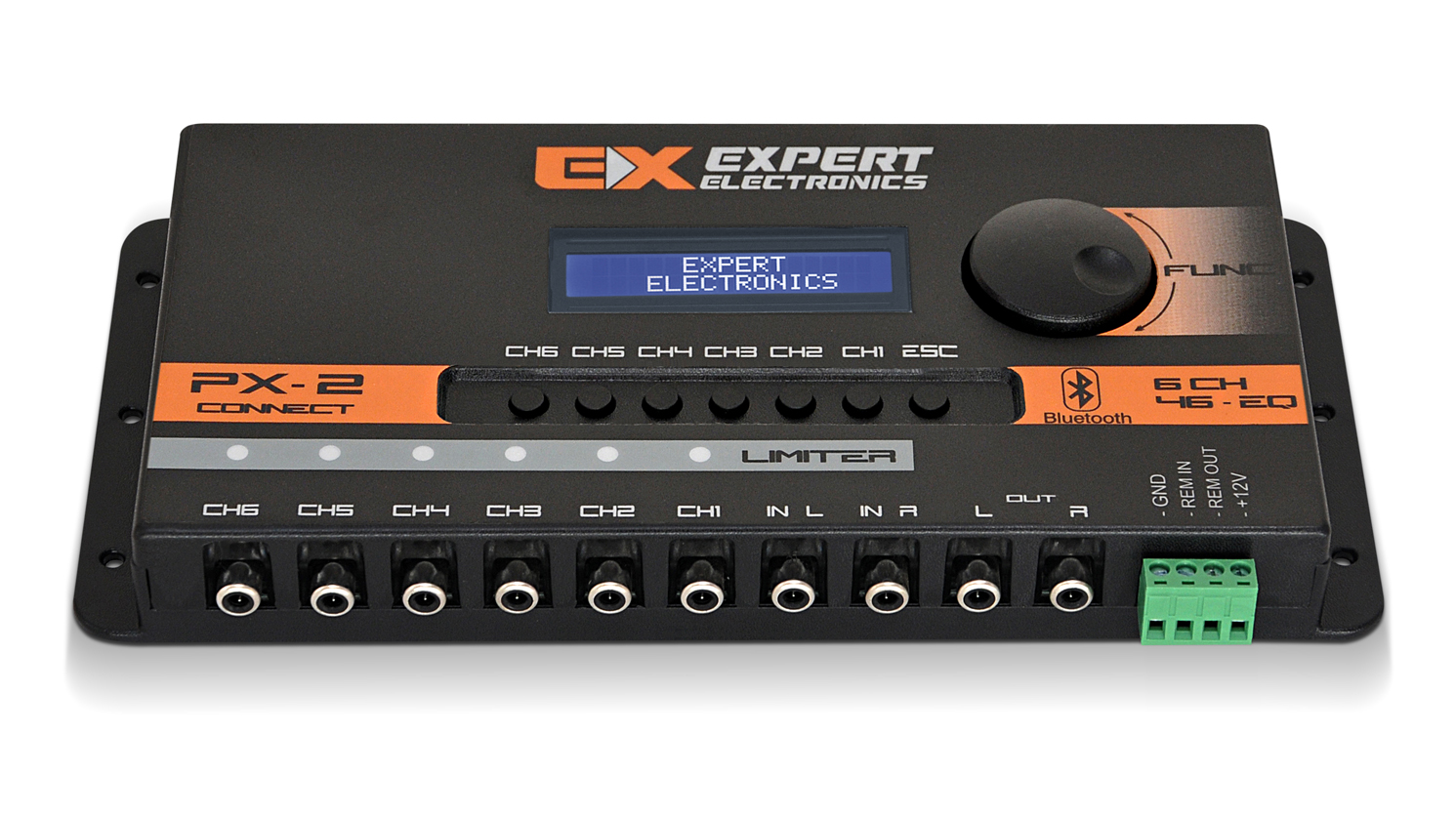PX-2 CONNECT_FRONTAL_EXPERT