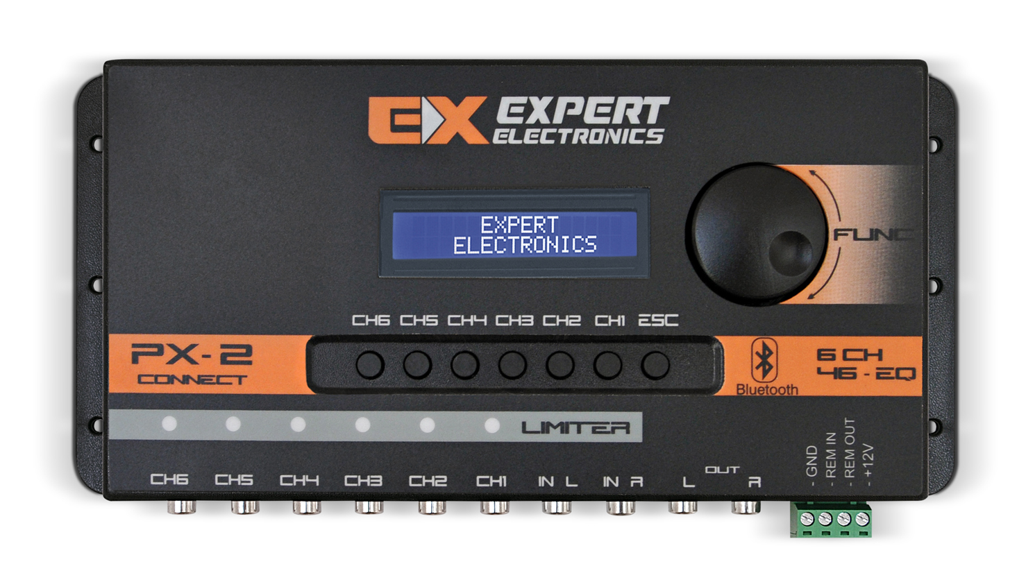 PX-2 CONNECT_SUPERIOR_EXPERT